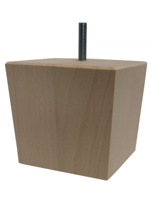 Wendy Square Furniture Legs
